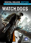 Watch_Dogs™ Deluxe Edition - (PC) @ Origin India for ~ $30 AUD (Purchase via Chrome Extension)