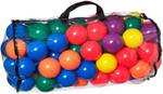 Intex Fun Ballz Bag of 100 Balls $19.95 Buy 1 Get 1 Free - Toys R Us - In Store Only