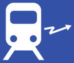 FREE iOS - Transit Melbourne (Train) App until End of Day Today (Friday 9 May)
