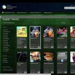 [SEN] Super Saves Sale 33 Items eg BioShock Infinite $11.25