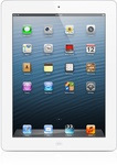 Centrecom - iPad 4 - 128GB WiFi + 4G - $699