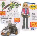 "Toys @ TOYS""R""US - Allysen Doll $59.95"