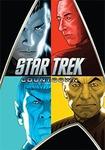 Humble Star Trek Bundle - Digital Comics