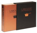 Larousse Gastronomique $30.00 Plus $6.99 Shipping @ 1-Day