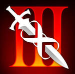 Infinity Blade III - First Time Free - iOS (Was $8.99)