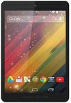 HP 8 G2 Wi-Fi Tablet 16GB A7 Quad Core $99 (50% off RRP) @ Telstra eBay