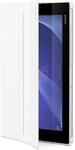 Genuine Sony Cover/Stand Case for Xperia Z2 $5 Telstra Store (Wynyard, NSW)