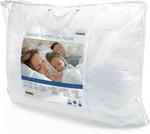 TEMPUR Traditional Medium Pillow $99 at Harvey Norman (RRP $219)