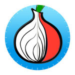[iOS] Red Onion - Tor-Powered Web Browser for Anonymous Browsing and Darknet - FREE (Was $0.99)
