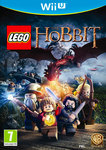 Lego The Hobbit Wii U - $18.99 Delivered @ Mighty Ape