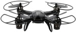 DM003 Mini RC Quadcopter US $18.99 (~AU $25.38) Shipped @LighTake