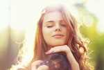 Free Female Hormonal Balance Health Consult for All Mums from Eureka Wellness