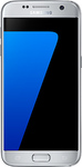 Vodafone Infinite 70 Red Plan with $0 Handset Installment Samsung Galaxy S7 - $70/Month (24 Month Contract)
