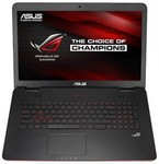 """Asus G771JW-T7188T 17.3"""" Gaming Laptop Win 10 *(Refurbished) - $1249 Shipped @ Certified Technology"""