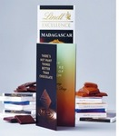 Lindt Excellence Block 100g $2 (Half Price) + Receive a Free Father's Day Card @ Big W (Starts 1/9)