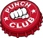 Punch Club $1.29 @ Google Play (80% off)