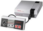 NES Mini Classic for $99.95 + Shipping @ EB Games