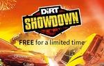 [Steam] DiRT Showdown Free @ Humble Store