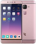 """LeEco LeTV Le2 X620 5.5"""" Phone 16GB/3GB MTK6797 Deca-core. $129.99 USD / $175.09 AUD Delivered @ GearBest"""