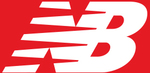 New Balance 30% off All Clearance Items