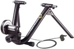 CycleOps Mag Plus Trainer $49.99 + Shipping (RRP $349.99) @Pushys