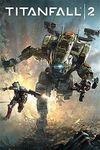 [Xbox One] Titanfall 2 Digital Download - $24.98 @ Microsoft (Xbox Live Gold Req)