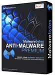 Malwarebytes Anti-Malware Premium Lifetime License - $28 USD (~ $37 AUD) @ Blue Jade Services Via Pricefalls