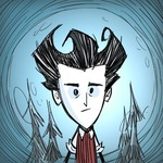 [Android] Don't Starve: PE - $1.29, Hitman Sniper - $0.99 and More @ Google Play