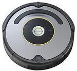 iRobot Roomba 630 Robotic Vacuum - $383.36 @ Myer eBay