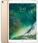 iPad Pro 10.5 64GB Wi-Fi + 4G - $983 Delivered (HK) @ Vaya eBay