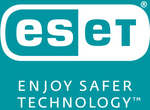 ESET Internet Security for Windows, ESET Cyber Security Pro for Mac - FREE 12 Month Subscription