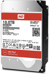 WD Red 10TB NAS Internal HDD (WD100EFAX) US $400.25 (~AU $500) Including Shipping from B&H
