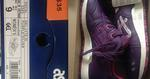 Several ASICS Women's Shoes <$50 + $35 Purple ASICS GEL-LYTE III (instore @ ASICS outlet Fashion Spree)