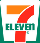 7-Eleven Day - Tuesday 7th November - Free Large Slurpee, Regular Coffee, Iced Coffee or Coffee Melt with ANY purchase