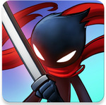 [Android] Stickman Revenge 3: League of Heroes FREE (Was $5.99) @ Google Play