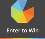 Win a Xiaomi Mi Drone 4K UHD WiFi FPV Quadcopter From Gearbest