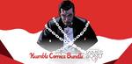 Humble James Bond Dynamite Comics Bundle - US $1 (~AU $1.30) Minimum