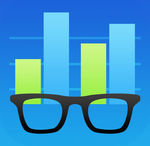 [iOS] GeekBench 4 Free (Normally $.99)