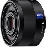 Sony Sonnar T* 35mm F/2.8 FE E-Mount Lens $640 + $100 EFTPOS Gift Card (Via Sony Rebate) at Digital Camera Warehouse RRP $754
