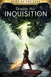 [XB1] Dragon Age: Inquisition (GOTY) $9.99