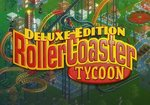 [PC] Steam - RollerCoaster Tycoon: Deluxe - $0.59AUD ($0.02 Game + $0.57 Processing) - Gamivo