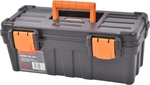 Craftright 330mm Tool Box $2.50 (Was $4) @ Bunnings Warehouse