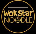 [QLD] Free Chicken or Prawn Ramen at Wok Star Noodle (Springwood)