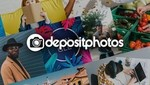 100 Stock Photo/Vector Downloads from DepositPhotos for $49 USD (~ $63.50 AUD) - Lifetime Credits @ Appsumo