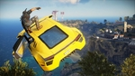 [XB1] Free Play Just Cause 3 (3rd May to 7th May) with Xbox Live Gold