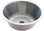 [NSW/ACT] Everhard Circo Multi-Purpose Sink 70088 $40 Shipped (Save 79% off RRP) @ Home Clearance