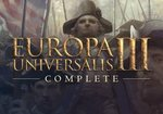 [PC] Europa Universalis III - $0.02AUD @ Gamivo (+ ~ $0.60AUD Processing Fees)
