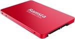 Ramsta S600 480GB SATA SSD $79.99 US (~$106.50 AU) Delivered @ GeekBuying