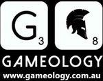 [VIC] Gameology Warehouse Sale June 23 10am - 5pm - Massive Darkness $85 (Melbourne)