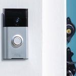 Ring Video Doorbell $109 C&C | Echo Plus $144 | Google Home Mini $48 @ The Good Guys